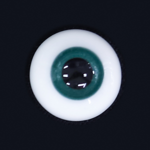 다크그린 (Dark green)  (12/14mm)
